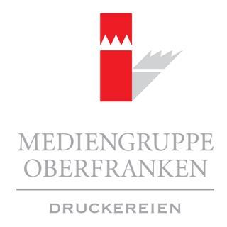 Mediengruppe Oberfranken