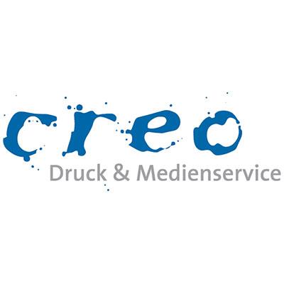 Creo Druck- und Medienservice