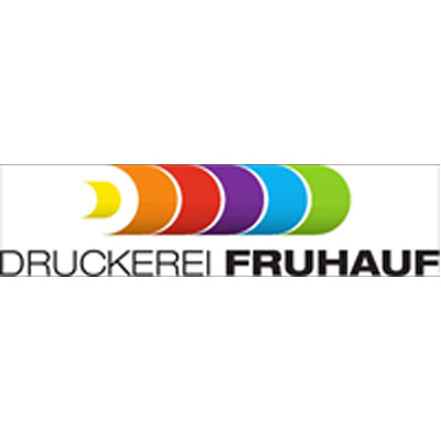 Druckerei Fruhauf