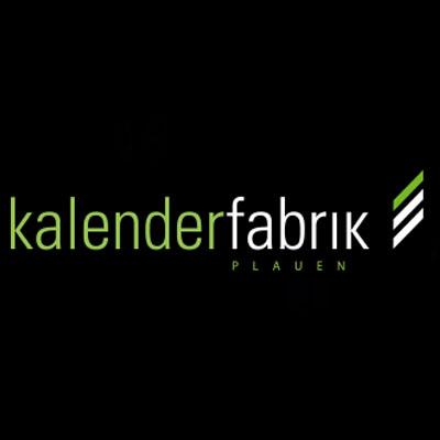 Kalenderfabrik Plauen