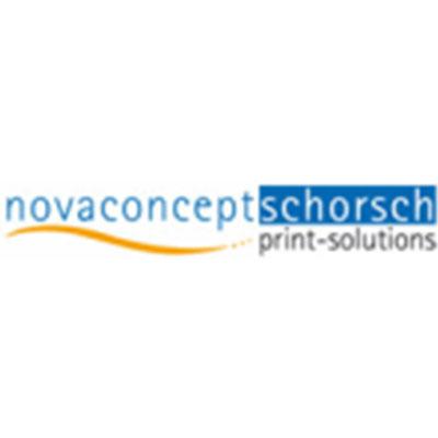 novaconcept schorsch GmbH