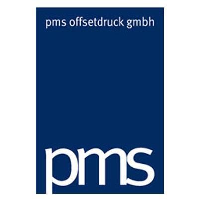 pms offsetdruck GmbH