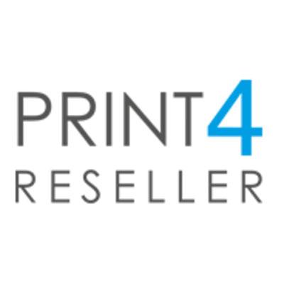 print4reseller