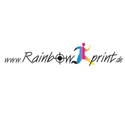 Rainbowprint