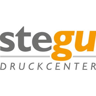 stegu Druckcenter GmbH
