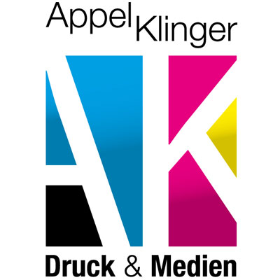 Appel Klinger Druck Medien