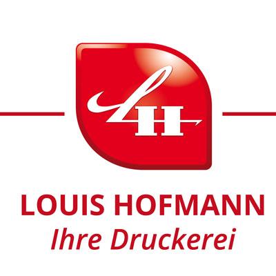 Louis Hofmann Druck- und Verlagshaus GmbH