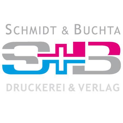 Druckerei Schmidt & Buchta GmbH & Co. KG